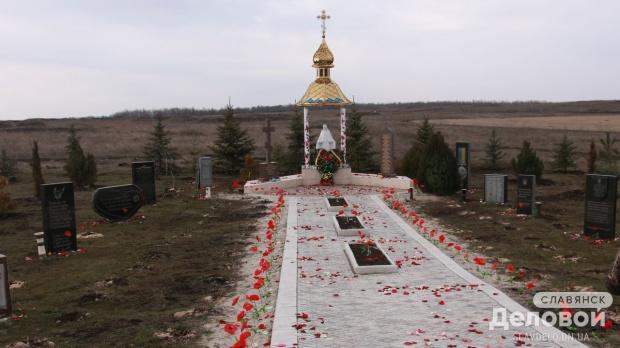 14 березня відзначається День українського добровольця